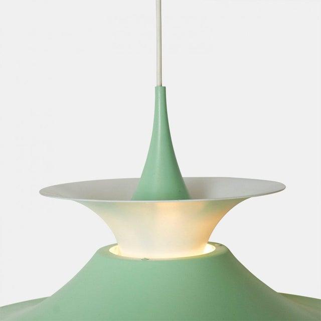 Eric Balslev Pendant Lamp - Image 4 of 6
