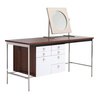 Alfred hendrickx vanity table / desk
