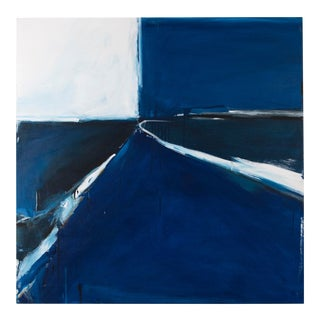 Emilia Dubicki: Blue Rush For Sale