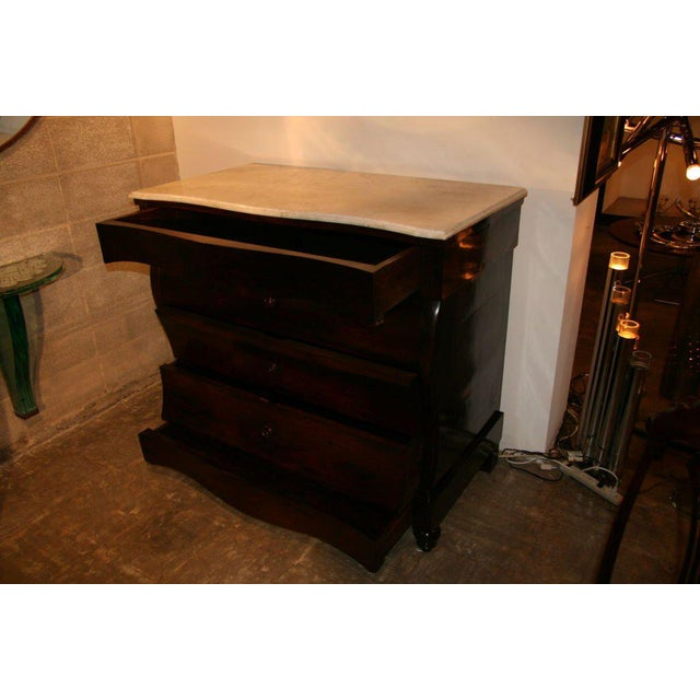 Spanish Commode For Sale - Image 4 of 8