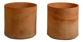 Image of Ceramic Planters