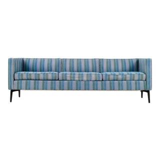 1960s Vintage Raymond Loewy Sofa For Sale