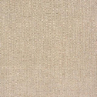 "Sunbrella Indoor/Outdoor ""Buckley Quinoa"" Upholstery Fabric by the Yard For Sale"