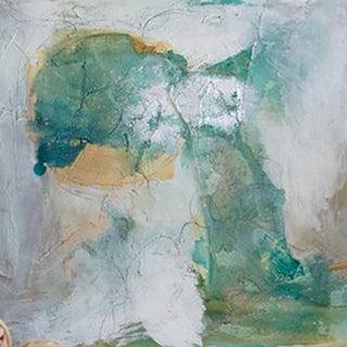 Julia Contacessi, 'Lush Journey', 2019 For Sale