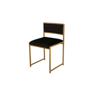 Carlyle Side Chair For Sale