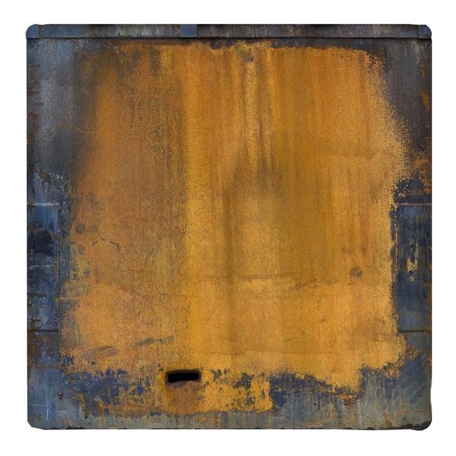 """Gillian Lindsay """"Rusthko II"""" Photo On Canvas - Image 1 of 2"""