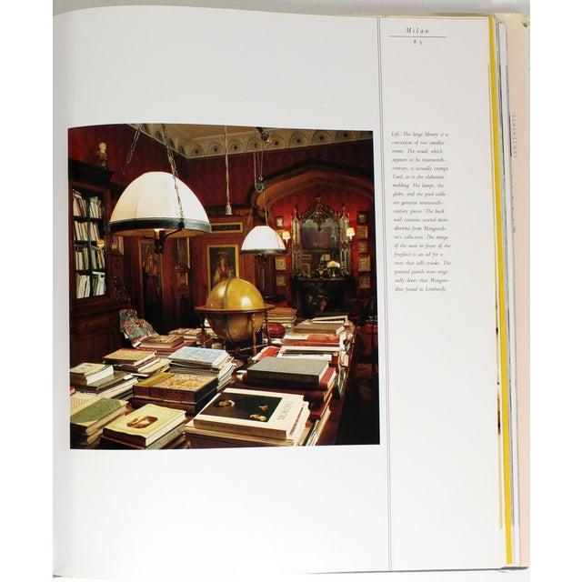 Metropolitan Places Interior Design Style Book Chairish