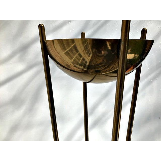 Relux Milano Italy Floor Lamp For Sale - Image 4 of 6