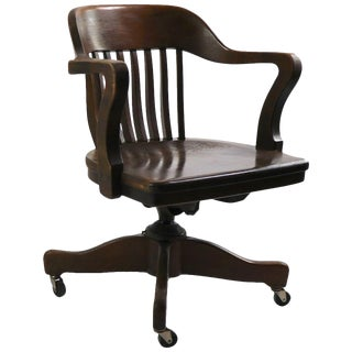 Fine Gently Used Gunlocke Furniture Up To 50 Off At Chairish Pabps2019 Chair Design Images Pabps2019Com