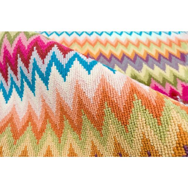Textile Stark Studio Rugs, Baci, 8' X 10' For Sale - Image 7 of 8