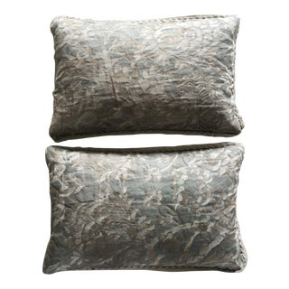 Fortuny Pillows For Sale