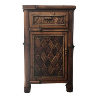 Small Chest For Sale