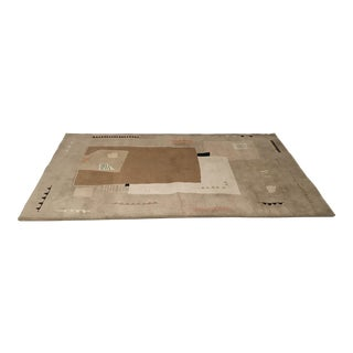Toulemonde Bochart 'Iliade' Rug For Sale