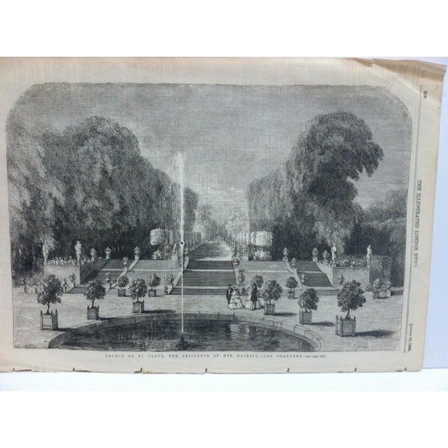 1855 Antique