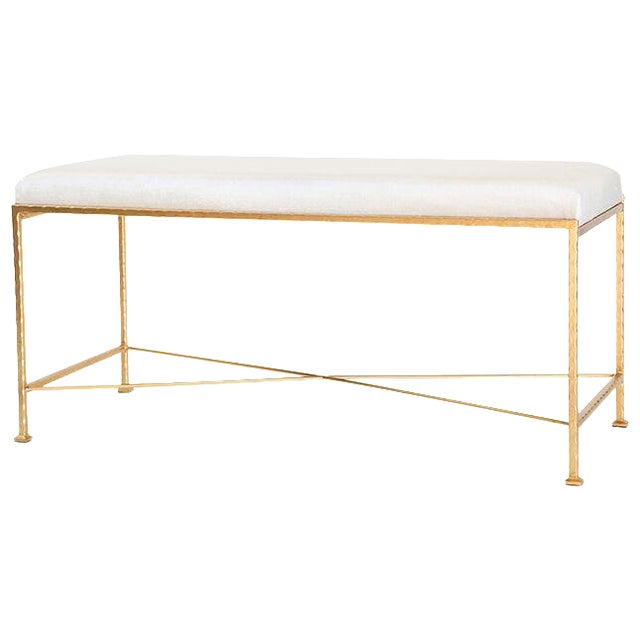 Chloé Bench For Sale