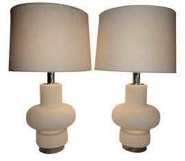 Image of Laurel Lamp Company Lamps