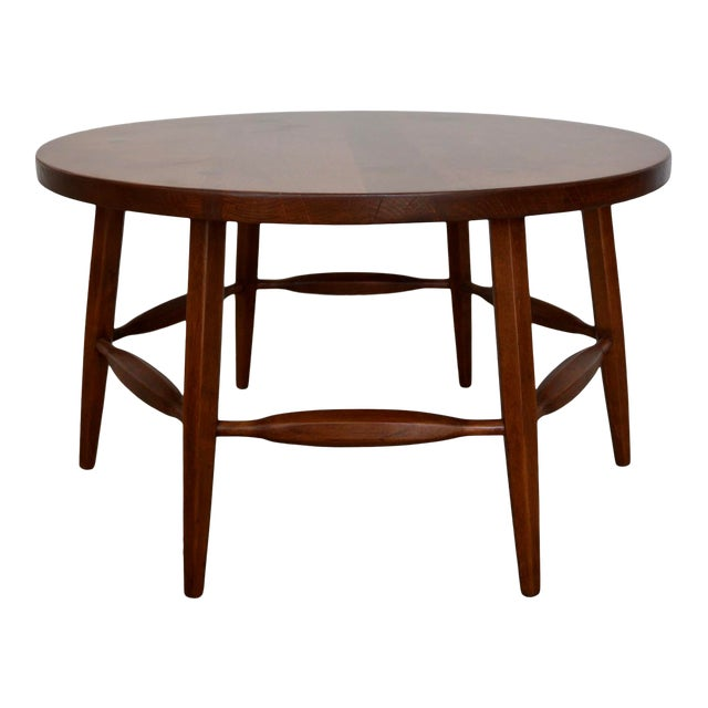 Monterey Mission Coffee Table For Sale