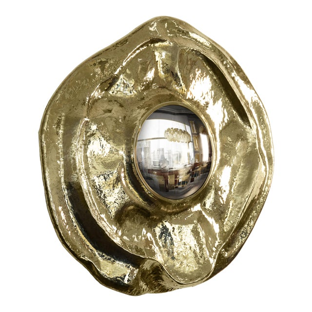 Angra Mirror From Covet Paris For Sale