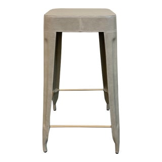 Made Goods Jamyas Counter Stool For Sale