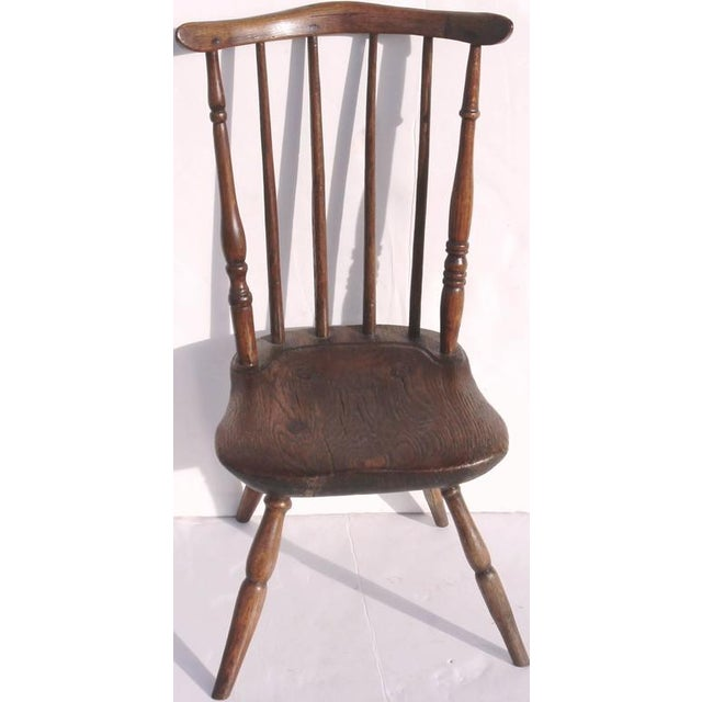 The form of this amazing little wonder is just fantastic. The condition is very good with a wonderful aged patina. The...