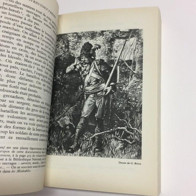 """Quatrevingt-Treize"" by Victor Hugo For Sale In New York - Image 6 of 8"