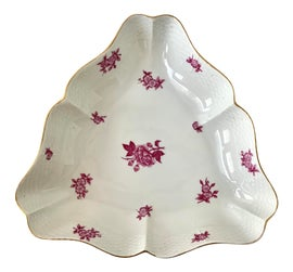 Image of Traditional Serveware