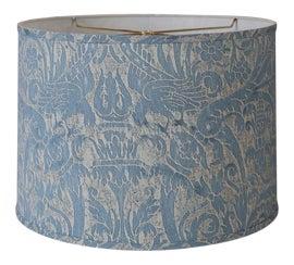 Image of Drum Lamp Shades