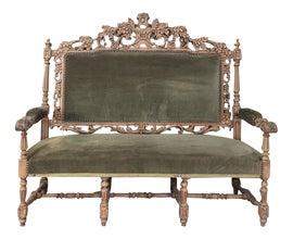 Image of Black Forest Furniture