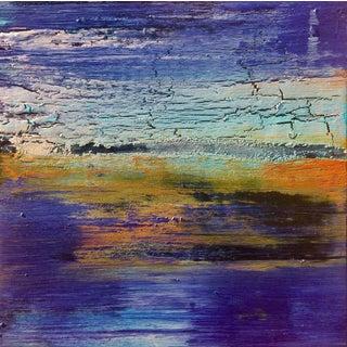 Original Contemporary Landscape Painting