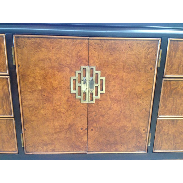 Century Furniture Chin Hua Collection Dresser - Image 3 of 11