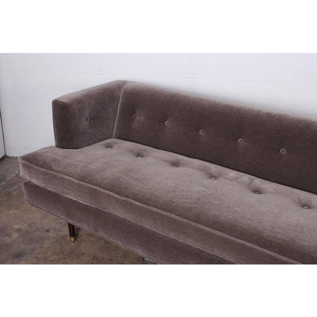Sofa Designed by Edward Wormley for Dunbar - Image 8 of 10