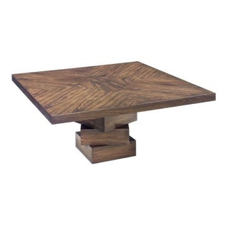 Allison Paladino Dining Table