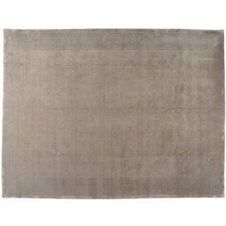 Tibetan Rug - 9′ × 12′ For Sale