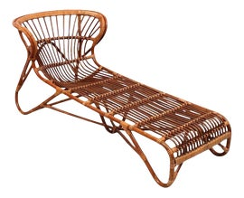 Image of Boho Chic Chaises