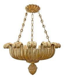 Image of Spanish Lanterns