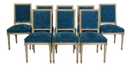 Image of Dining Chairs Sale