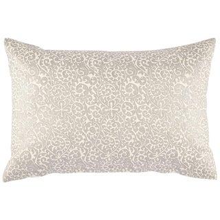 John Robshaw Loli Decorative Pillow
