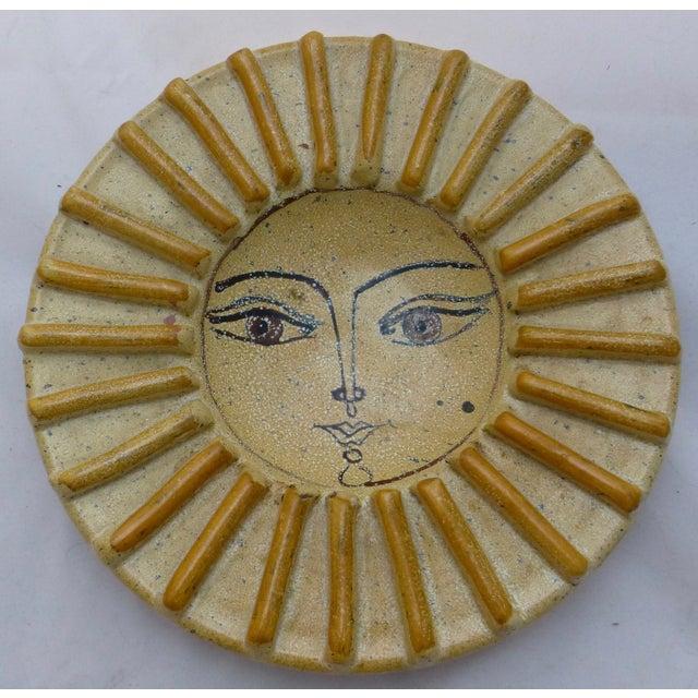 Alfaraz Picasso Style Sunshine Bowl - Image 3 of 11