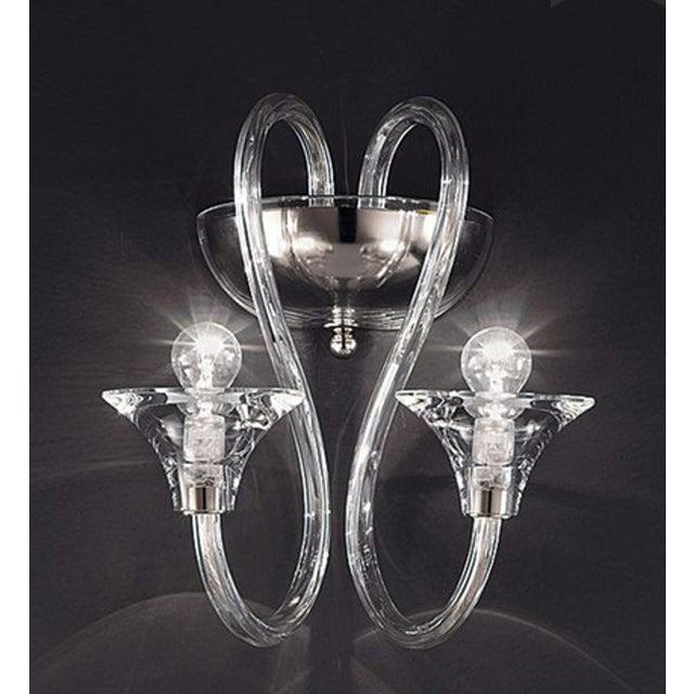 Zuo Modern Babylon Dual Light Sconces - A Pair - Image 2 of 10