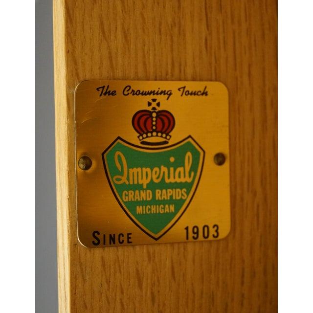 French Provincial Imperial Furniture, Grand Rapids Furniture