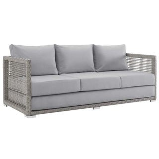 Outdoor Sofa For Sale