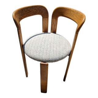 1970s - Stendig Dining Chair