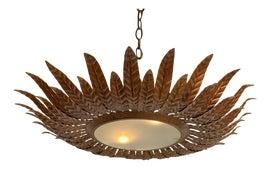 Image of Art Deco Lighting