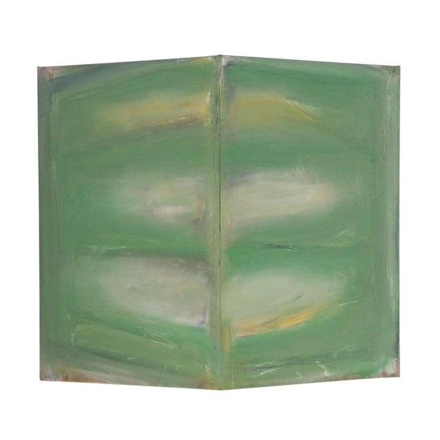 Tom Levine Original Painting For Sale
