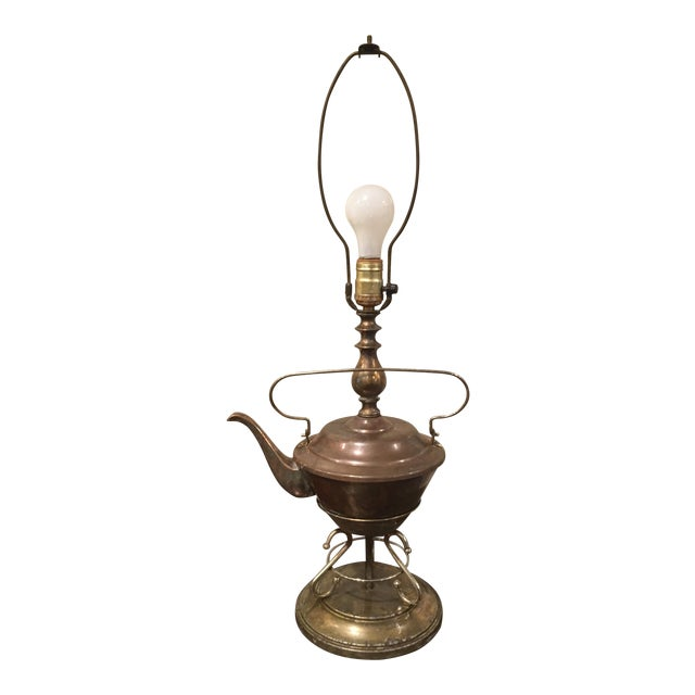 cup best lighting lamps teapot chandelier lamp images pinterest on tea