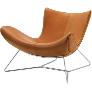 Modern Original Imola Chair For Sale