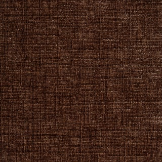 Sample Tender Sepia Fabric For Sale
