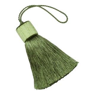 Sabine Key Tassel Leaf For Sale