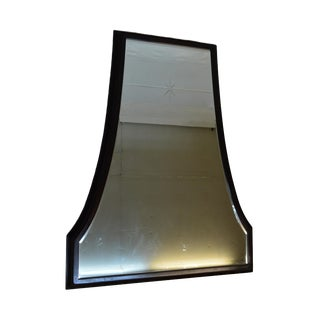 Barbara Barry for Henredon Starlight Mirror For Sale