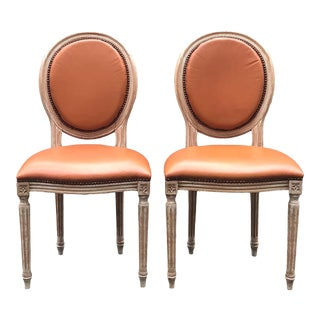 Gently Used Vintage Louis Xvi Furniture For Sale At Chairish